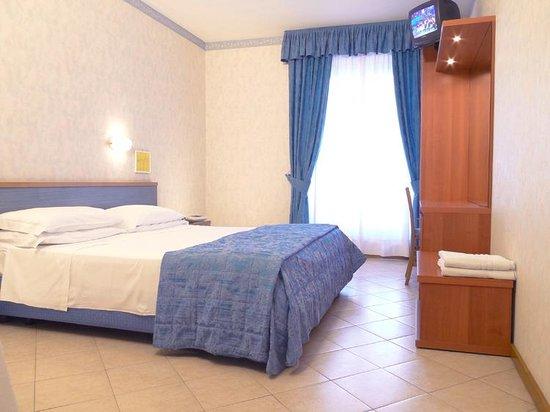 Hotel Garni Sole