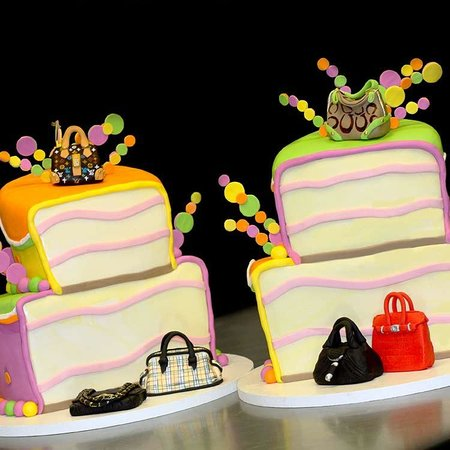 Coach K Duke University Basketball Birthday Cake Picture of Sweet