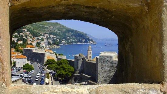 Hotel Bozica: Dubrovnik