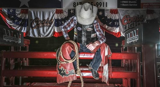 Billy Bob S Texas Fort Worth Top Tips Before You Go