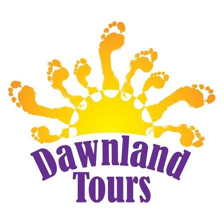 Dawnland Tours