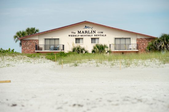 The Marlin Updated 2018 Prices Reviews Photos Cocoa Beach Florida Apartment Tripadvisor
