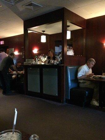 Quincy Restaurants South Carolina