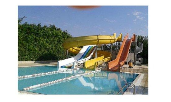 Lobby vera verde resort belek resmi tripadvisor for Piscine 07500