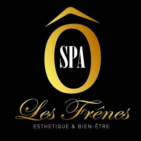 Hostellerie les Frênes : spa 3
