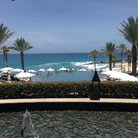 Hilton Los Cabos Beach & Golf Resort: Hilton Los Cabo