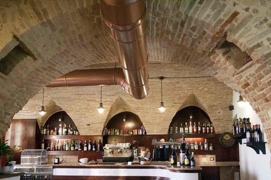 Bar Ristorante Al Belvedere