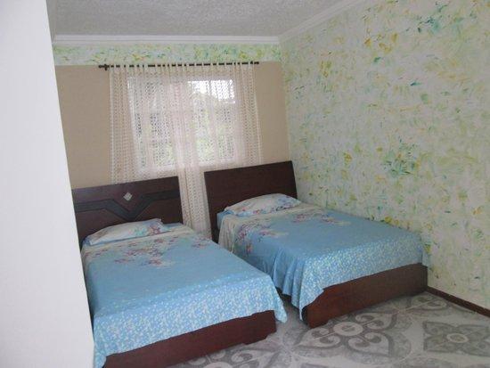 Miss Derma's Inn