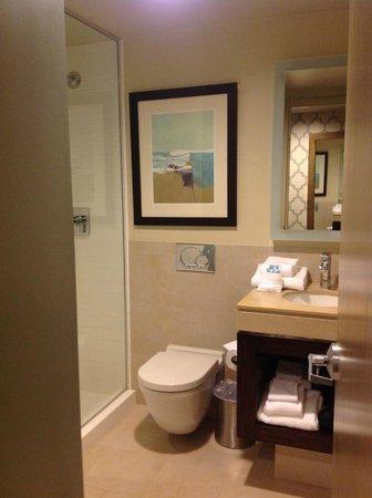 Hotel Indigo Long Island - East End : bath