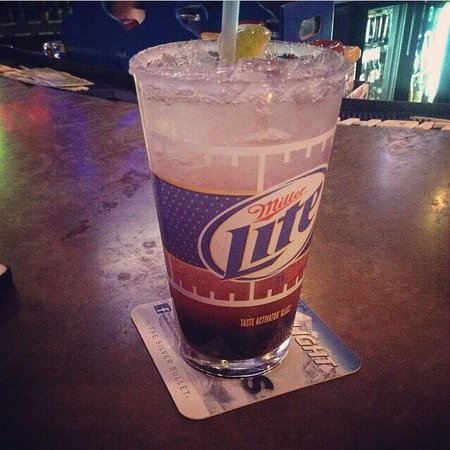 Toby Keith's I Love This Bar & Grill Syracuse NY