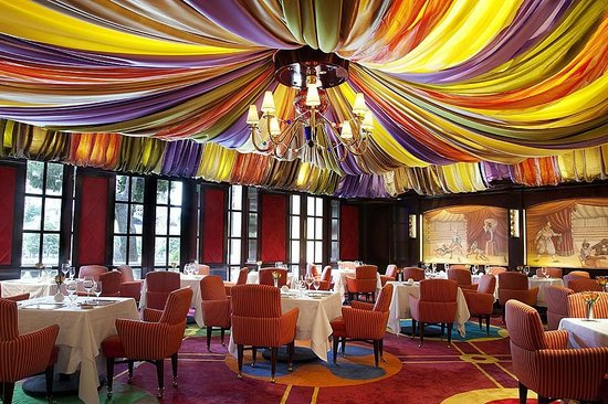 le cirque las vegas the strip menu prices restaurant reviews rh tripadvisor co uk