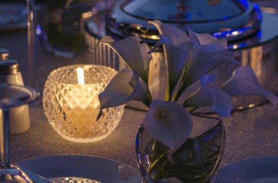 Pensativo House Hotel : Creando momentos especiales