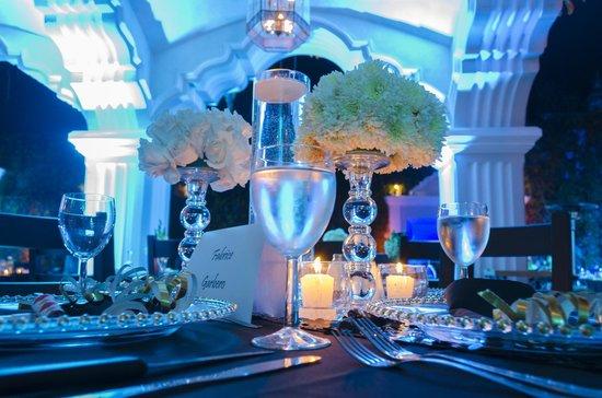 Pensativo House Hotel : Un evento para no olvidar