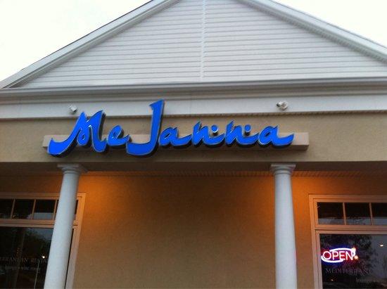 Restaurants Near Me Pinehurst Nc