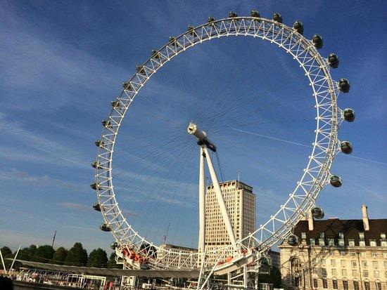 27 london eye - photo #8