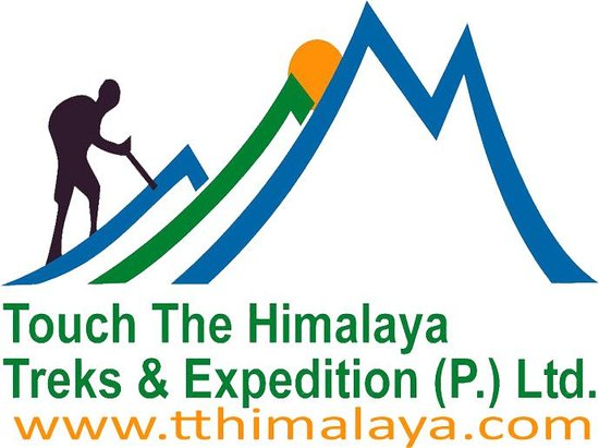 Touch The Himalaya Treks and Expedition