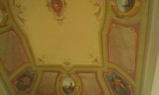 Hotel Il Duca照片