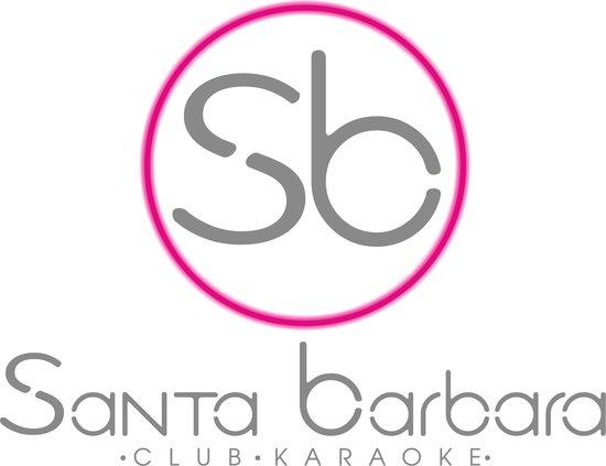 Santa Barbara Night Club
