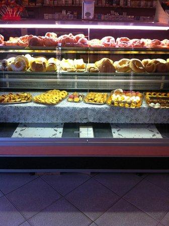 Pasticceria Caffetteria 3 Stelle
