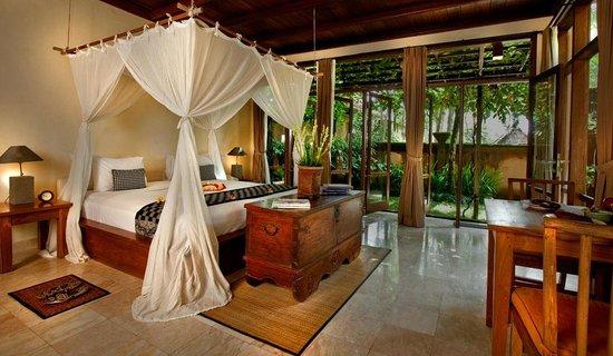 Suite Room (103258553)
