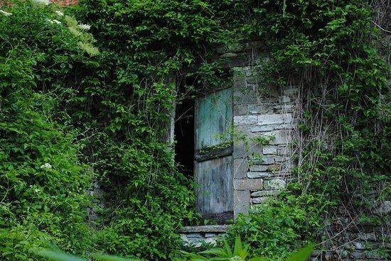 Bardi, Italie : Ca Scapini