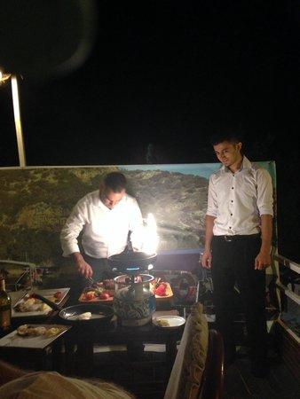 Diyar Paradise: Chateu Briande beautiful