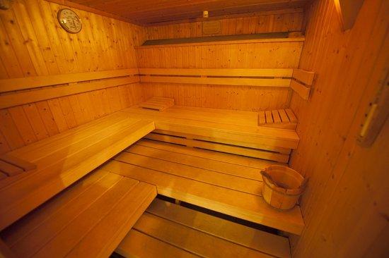 sauna picture of park hotel hamburg arena hamburg tripadvisor. Black Bedroom Furniture Sets. Home Design Ideas