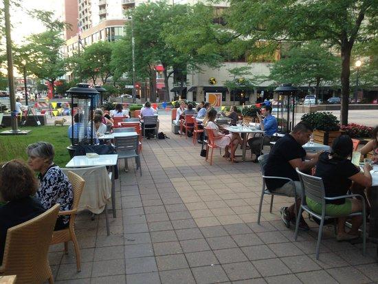 LYFE Kitchen, Evanston   Restaurant Reviews, Phone Number U0026 Photos    TripAdvisor