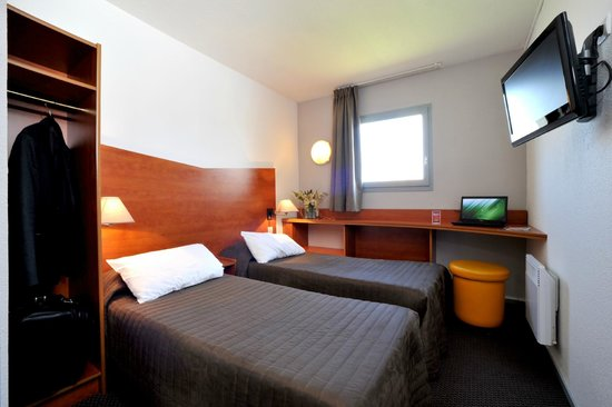 Hotel Balladins Calais Car Ferry Updated 2019 Prices Reviews And