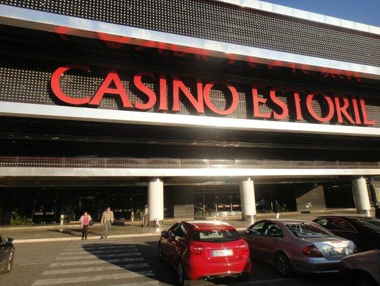 Casino Estoril: c4
