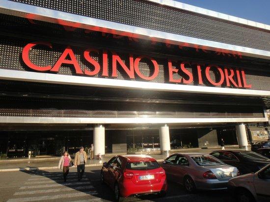 Casino Estoril: c3