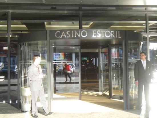 Casino Estoril: c5