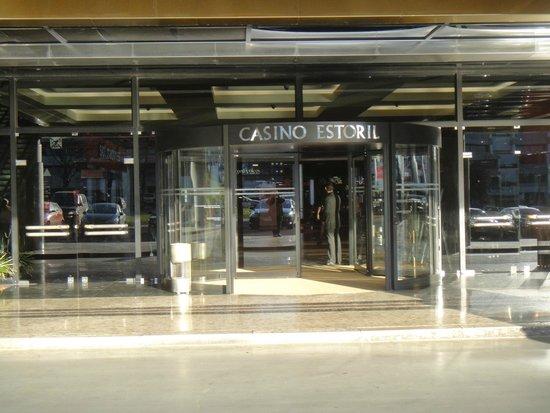 Casino Estoril: c6