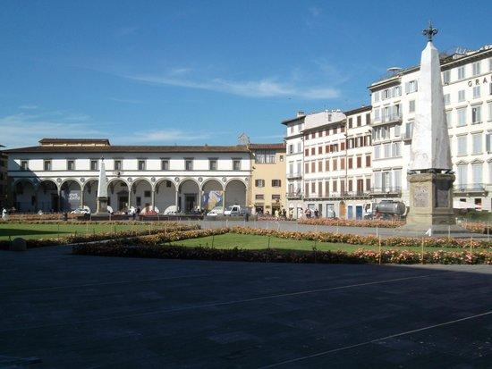 Piazza di Santa Maria Novella: piazza_di_santa_maria_novella