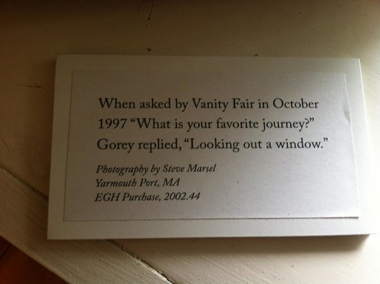 Yarmouth Port, MA: palavras
