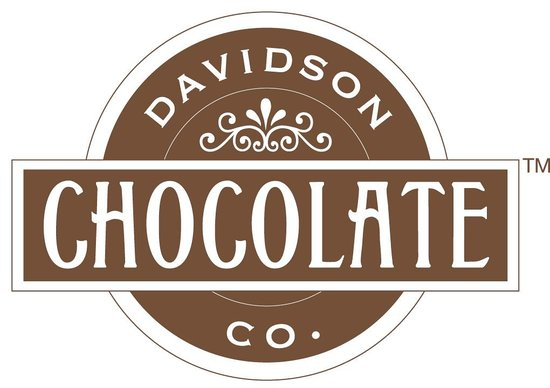 Davidson Chocolate Co.