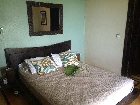 Casa MarBella: 2BR Suite