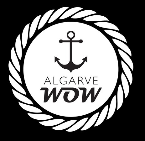 AlgarveWOW- Day Tours