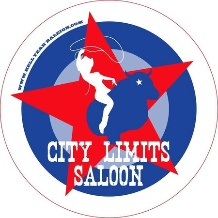 City Limits Saloon South