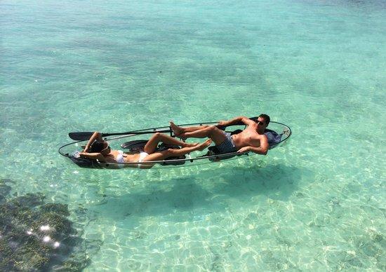 Baros Maldives Updated 2017 Prices Amp Resort Reviews