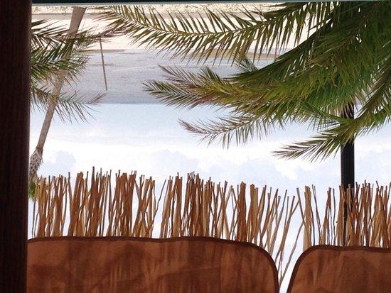 Wingate by Wyndham Gulfport: Poolside