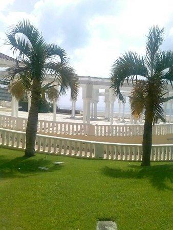 Las Casitas Village, A Waldorf Astoria Resort: View