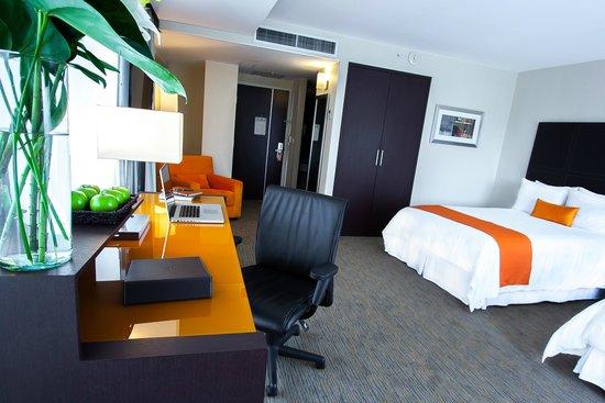 Hotel Novit: Internet WiFi Free in the whole hotel