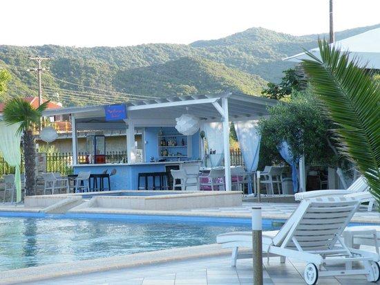Hotel Stefani - room photo 10875468