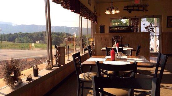 Rudy's Northside Diner