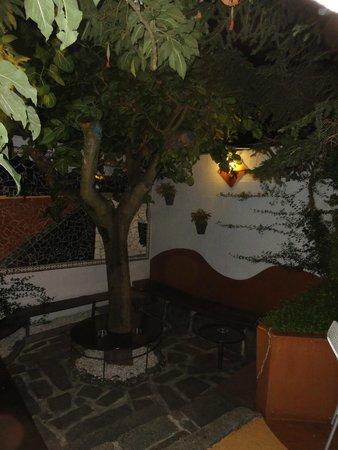 Pub K-Lua: 8