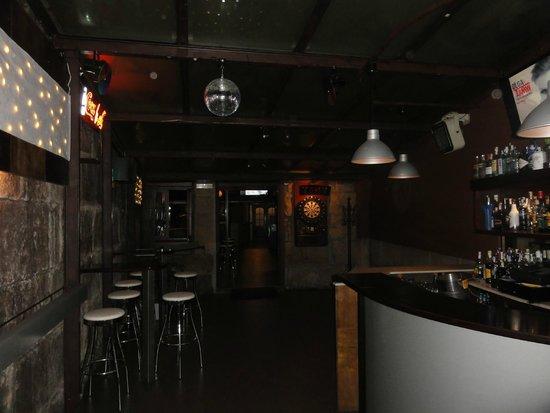 Pub K-Lua: 13