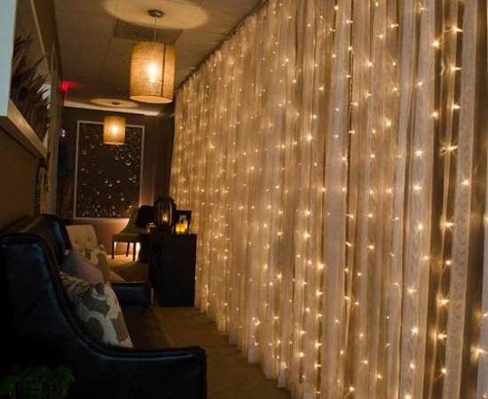 The Chattanoogan: Relaxation Hall