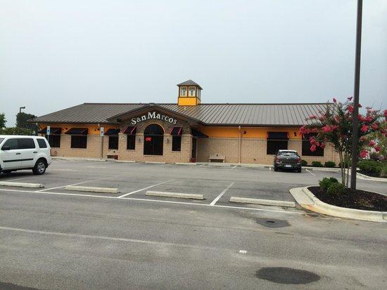 Breakfast Restaurants In Smithfield Nc