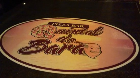 Pizzaria do Barao